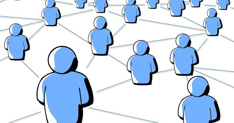 Partnerschappen met overheden